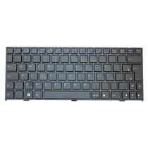 Teclado Netbook Philco 10c-r123ws 10c-b123lm Novo Original