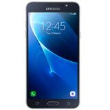 Celular Libre Samsung Galaxy J7 4g Black