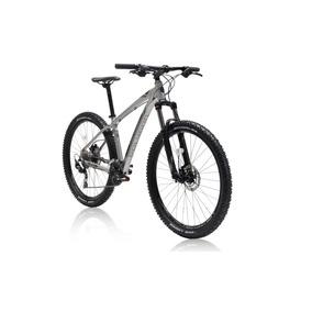 Bicicleta Polygon Xtrada 6 27.5