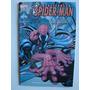 Spiderman El Cuento Del Lagarto 1 Marvel Duncant Comics