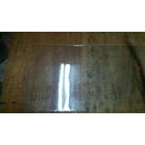 Simil Acetato Trasparente Lamina 50 X 70 X 0.25 En 22 Unid