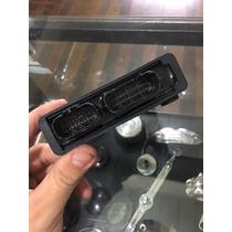 Cdi Modulo Kawasaky Z 750 Testado Garantia Procedência