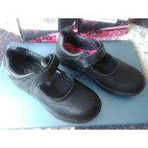 Zapato Escolar Colloky,nuevos,n 31,32,33