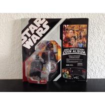 Star Wars - 30 Aniversario: Coleccionador De Monedas