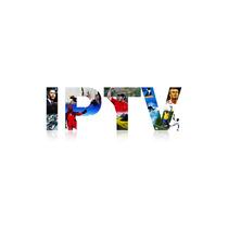 Lista Iptv Hd Android Smart Tv Box Kodi 393 Canais Teste 48h