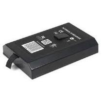 Case Hd Xbox 360 Slim E Super Slim. P/entrega. Frete Barato