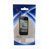 Película Foscal Samsung Galaxy Pocket Neo S5310 Frete Gratis