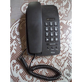 Teléfono Fijo Mod. Niza Conservado Operativa