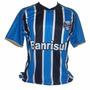 Camisetas De Fútbol Brasil P/equipo X Mayor , Envío Gratis