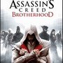 Ps3 Assassins Creed Brotherhood + Todas Dlcs Pronta Entrega