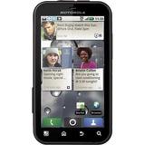 Motorola Mb526 Defy 3g Wifi Gps 5 Mp Apenas Claro+cartão 8gb
