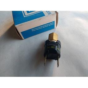 Interruptor Alta Pressao Ar Condicionado Kadett Monza D20
