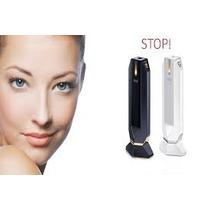 Tripollar Stop Rejuvenescedor Facial Rugas, Manchas Novo