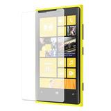 Película Protetora Celular Nokia Lumia 920 Acessorio Telefon