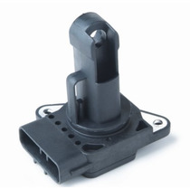Sensor De Fluxo De Ar Corolla 1.4/1.6/1.8 16v 02>04 Rav4