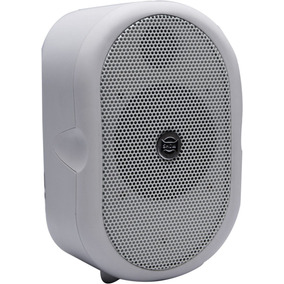 Mini Bafle Ambiental Activo Sonido Dolby Surround Bluetooth