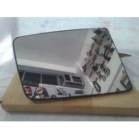 Vidro Lente Retrovisor Monza Kadett Ipanema 85 93 Original D