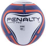f470ca165f Fifa 11 Wii Bola - Bolas de Futebol no Mercado Livre Brasil
