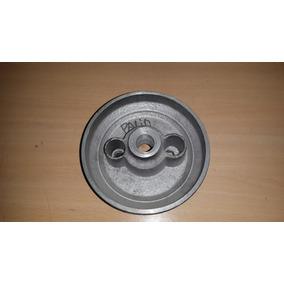 Maza Adaptadora Volante Tunning Palio - Dos Rueda Motos