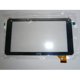 Touch Tablet Celmi Flex: Ad-c-702015-fpc , 269 , Yld-ceg7079