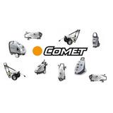 Hidrojet Comet Wap Repuesto Para Hidrojet O Hidrolimpiadora