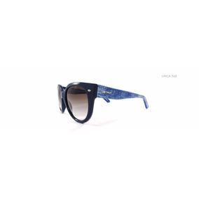 Óculos Solar Detroi