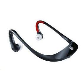Motorola S10-hd Bluetooth Auriculares Estéreo - Empaquetado
