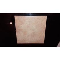 Ceramicas Alto Transito Interior 5.4 M2