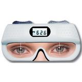 | Frete Grátis| Pupilometro Digital He710 Optometria Oftalmo