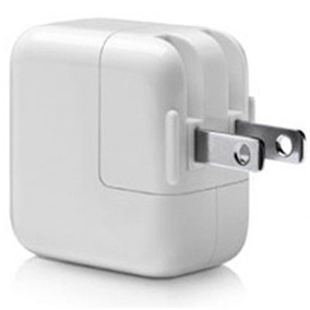 Cargador Pared Para Ipad Air Mini 2 3 4 Iphone 5 6 7 Regalo