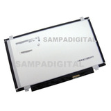 Tela 14.0 Led Slim Cce Ultra Thin T325 N140bge-l42 B140xw03