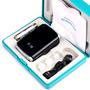 Gm Audifono Digital Amplificador Volumen F16 No A La Sordera