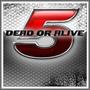 Ps3 Dead Or Alive 5 A Pronta Entrega