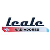 Radiador De Calefacción Iveco Daily