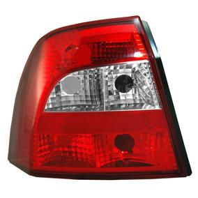 Lanterna Traseira Esquerda Vectra 2000 A 2005