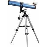 Telescopio Eclipse Pro Shilba 152265 Long Focal 900mm 114mm