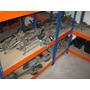 Motor Limpia Pararabrisas Peugeot 205 Importado Origen