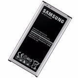 Batería Samsung Galaxy S5 G900 I9600