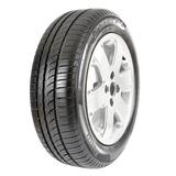 Pneu Pirelli 185/65r14 Cinturato P1 86t - Caçula De Pneus