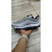 Nike Deportivos Te Is Nike Tenis Moda Gym Nike Zapatos