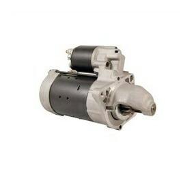Motor De Partida Iveco Daily Nova 70c16 5801405959