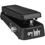 Pedal Guitarra Wha Wha Dunlop Cry Baby 535q