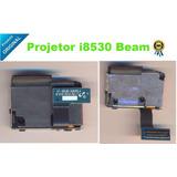 Módulo / Projetor Samsung I8530 Galaxy Beam Original