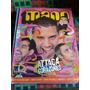 Revista La Mano Nro 12 Marzo 2005 Envios Mdq