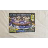 Revista Goool Especial Arena Do Grêmio N° 174-2012