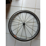 Campagnolo Fulcrum Racing 1