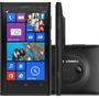 Nokia Lumia 1020 32gb Desblq Novo De Vitrine Preto Nacional