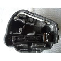 Kit Isopor Macaco Chave Roda Original Spacefox 2009 À 2015