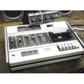 Radios Equipo Audio Para Repuestos