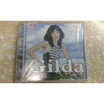 Gilda Un Sueño Hecho Realidad